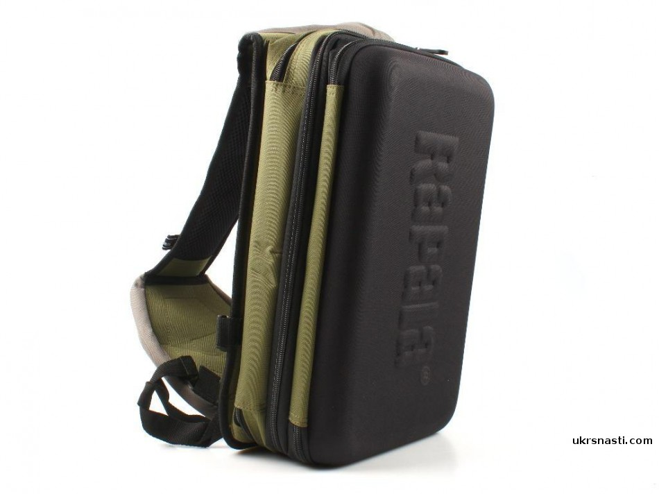 rapala ltd edition sling bag pro magnum